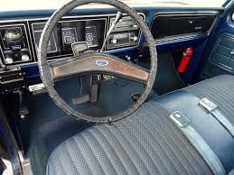 Ford F250 Interior 1975 Ford F250 4x4 Highboy Vintage Mudder Reviews Of Classic