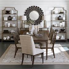 Kitchen Dining Room Furniture Dining Room Tables Dining Room Furniture Bassett Furniture