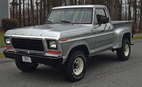 79 ford f150 4x4 for sale customer submitted pictures of 1973 1979 ford trucks lmctruck com