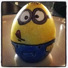 Easter Eggs Decorated Like Minions by 17 Best Images About Easter Eggs And All On Pinterest Shaker