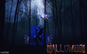 club penguin halloween background mlp hallowinday by sumin6301 on deviantart eqg happy halloween