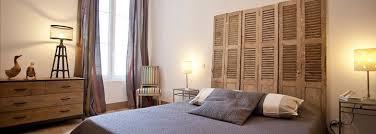 chambre d hote a toulouse meilleurs hôtels à toulouse où dormir hôtel pas cher