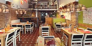 mi tierra restaurante con historia restaurante italiano al pomodoro valencia italian restaurant