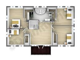 indian home design plan layout house designs floor plans india coryc me