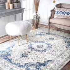 Area Rugs 8 By 10 Decoratin Your 8 By 10 Rug On Kitchen Rug 9 12 Rugs Wuqiang Co