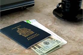 bureau des passeports repentigny services de santé familiale et voyage vaccination prélèvements