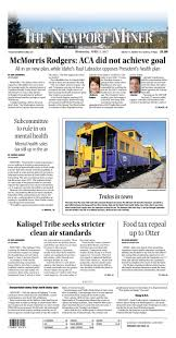 idaho statesman sept 18 2016 by idaho statesman issuu 040517newportminer by the newport miner issuu