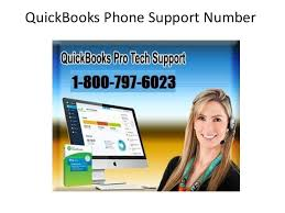 Quickbooks Help Desk Number by 1 800 797 6023quickbooks Help Desk Number