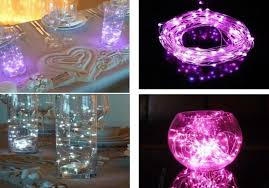 1000 images about graduation awesome led wedding centerpieces