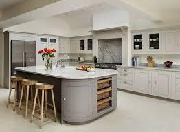 kitchen dark kitchen designs gray kitchen cabinets wall color