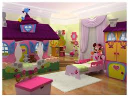 Minnie Mouse Rug Bedroom Nice Minnie Mouse Bedroom Sugar U0026 Spice Snakes U0026 Snails