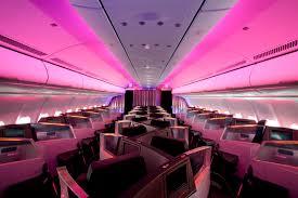 virgin atlantic u0027s flying club the ultimate guide loungebuddy