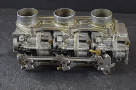 mercury 40 hp carburetor ebay