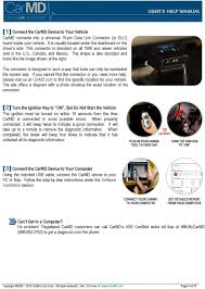 home theater installation accessories how to use car md discount code foot locker