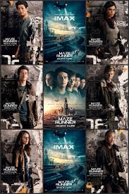 film maze runner 2 full movie subtitle indonesia 161 best le labyrinthe images on pinterest maze runner maze