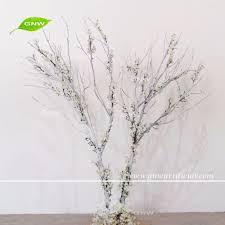 artificial winter tree artificial winter tree suppliers