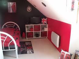 deco chambre londres deco chambre ado avec galerie et chambre londres fille