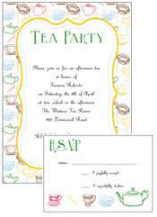 Invitation Programs Party Invitation Software Cimvitation