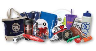 fox graphics promotional products promotional items and