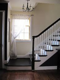 The Banister 65 Best Stair Banister Diy Images On Pinterest Stairs Banisters