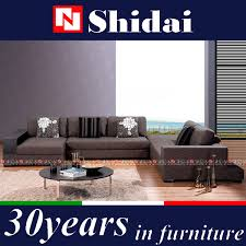 canapé asiatique buy cheap china sofa style products find china sofa style