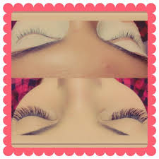 Eyelash Extensions Fort Worth Flawless Lashes U0026 Spray Tan 28 Photos U0026 15 Reviews Spray