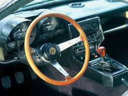 singular 1970 alfa romeo montreal 2 famous quality image treatment