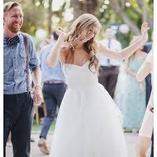 beading wedding dresses beaded beading wedding dresses white a line princess wedding