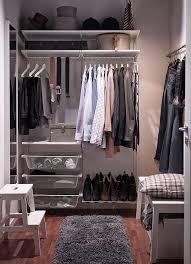 13 best le dressing ikea walk in closet organizer ikea best 25 ideas on pax 12 5 9