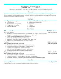 free resumes exles exle of resume 2017 resume builder resume