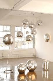 Glass Sphere Pendant Light Modern Chrome Glass Ball Pendant Lights View Glass Ball Pendant