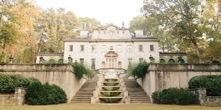 Best Wedding Venues In Atlanta 22 Best Outdoor Garden Wedding Venues Where To Host A Garden
