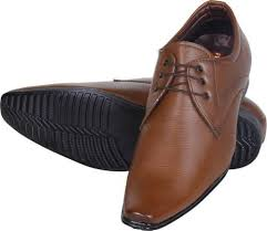 brown formal shoes brown formal shoes distributor supplier