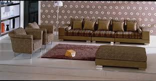 Beautiful Latest Sofa Cloth Designs Ideas Chynaus Chynaus - Cloth sofas designs