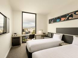 ibis adelaide accorhotels