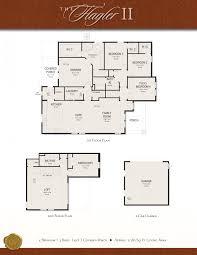 Us Homes Floor Plans Good Dream Finders Homes Floor Plans 2