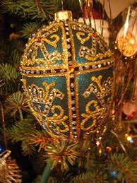 christmas tree wikiwand