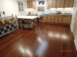 Morning Star Bamboo Flooring Lumber Liquidators Formaldehyde by Morning Star Bamboo Flooring Reviews Cheap Morning Star Bamboo