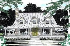 floor plans with wrap around porches wrap around porch house plans ranch style house plans with wrap