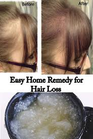 17 best images about hair and beauty on pinterest serum warm