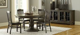 dining room formal furniture center and casual shop waco texas
