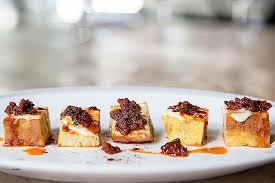 cuisiner espagnol cuisiner en espagnol awesome a la découverte de la cuisine espagnole