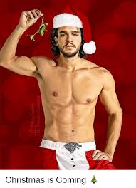 Christmas Is Coming Meme - christmas is coming meme on me me