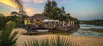 the shack the shack bar restaurants quinta do lago food in