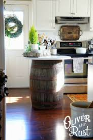 54 best kitchen backsplash ideas images on pinterest backsplash