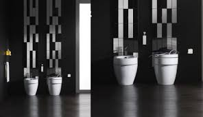 black and white bathroom design ideas bathroom amazing black and white bathroom design ideas black and