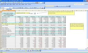 excel funding plan 3 free downloa cmerge