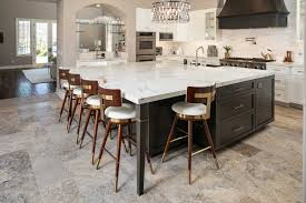 how to design a kitchen remodel with free software kitchen remodel to cooking hassle free