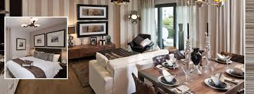 show homes interior design interior home and design show