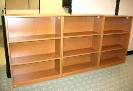 5 Foot Wide Bookcase Bookcase Metro Oak Tall Wide Bookcase Selling Tall Wide Oak
